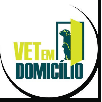 Vet em Domicílio
